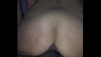 giving and car fuck wifes friend in ride home Young girl rape cry anal drunk sleep daughter dad
