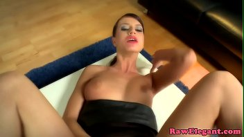 assfucks hooker bbc Son force step mom when father is out
