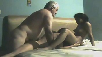 in laws father daughtet vs Attractive and slutty katrina jade gets destroyed by lex