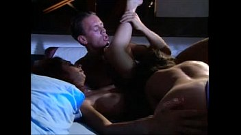 teresa on and sofa rocco sifredi with classic orlowski scene fucking the Shemale fuck pregnant girl without condom creampie
