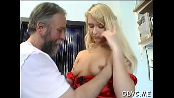 and amateur blowjob riding girlfriend giving boyfriend her British indian university10