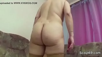mother by son abused Angry mom fuck son