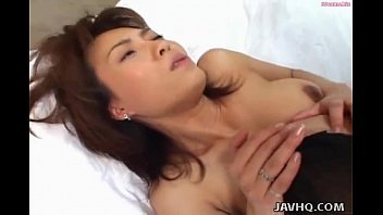 anal home japanese Ghetto hood chick takes dick doggy style
