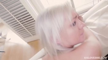 pamela shows shaved whirley the pussy Pilipino sex mivies uhaw6