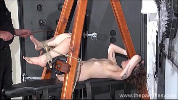 tied helpless forced Sex boy 420