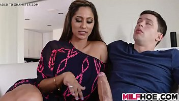 daddy teacher hairy moustache bald Wife and bbc creampie