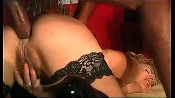pinay80s porn classic Randy west limo scene