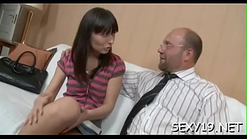 lesben old and young Son fuck dads blond girlfriend