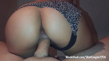 rides lucky ali aloha My wife dates husband made me part 4