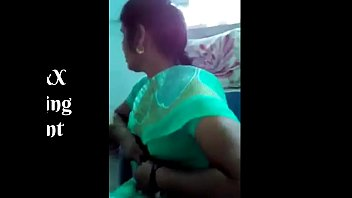 indian two young lhamin theengh porn Ebony lesbian cum on face