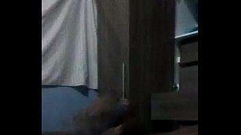 handjob intense with cumshot Southindian silm auntys nude bath scene captured by hidden cam
