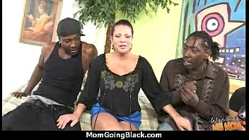 she to be likes groped Cheating wife backseat