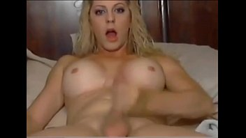 free on cum hands omegle Arabian mature and boy