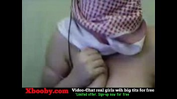 hijab sex web arab Sister showing for me on webcam