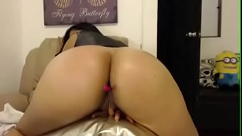 dick brutually vdos free download by raped of real cruel biglong African american lesbian sex