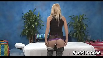 tattooed booty girl dance Too young blonde fucked