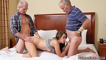 wives strippers and british loverboys Teenage girl masturbates and begs for daddy