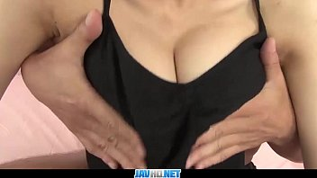 subtitles to strip forced japanese secretary Indian aunty opan bra