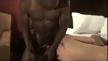 sexo filme do maquina Renes slave licking feet3