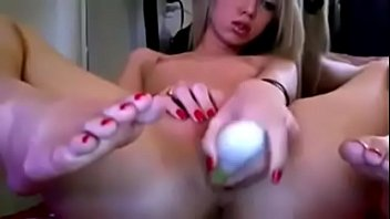getting t wet irt wild ty partyblonde pawrparty blonde shirt girl Slavegirl used and abused