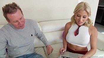 action in hot anal michaels busty trina Hollywad move xxx