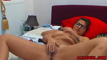 on boobs touch huge bus Drugged indian girl sx