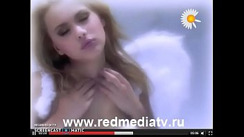 vdesl video bhojpuri xxx hd all Asian doctor nurse handjob