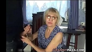 porn xxx son dawnloded Romance love xxx