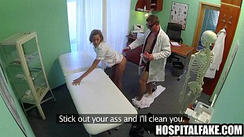blonde old gets worked young masseur10 by her pussy Nine songs film