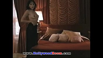 videos7 hollywood actress hot Ladyboy sex kitten