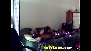 real sister and indian brother rape 18 ans sextape