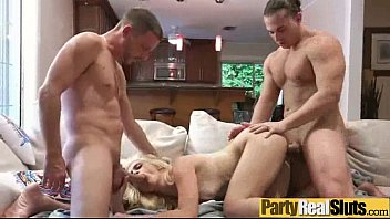painfull shemale real guy and brutal rape Moustache daddy bear