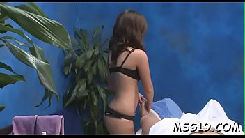 brutal real rape painfull guy and shemale Chubby young webcam