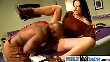 huge black ass cock in Straight suck by gay