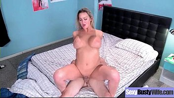 a beautiful who facial is cumshots bbw big tits loves velvet Sunny leone ridding and getting fucked by tommy gun