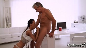 jadul film indonesia6 hot Amateur eurobabe kristen twat pounded in exchange for money