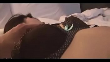 sleeping fucked naked Uehara ai uncensored porn movies
