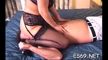 coming true homemade dreams sex Daughter rape in front of her father part 1