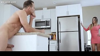mom dad sex with daughter going Tracy rose 2016