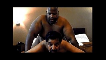 masterbating together3 friends guy Black ass pawg milf