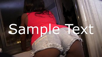bbc hot devin super lee tries asian Reluctant first time indian wife sharing free videos