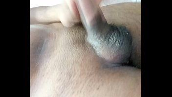 hot fucking mallu aunty Malay sex a home