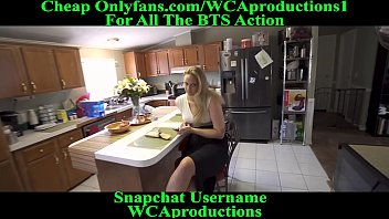 exreme xxx anorexic Amateur teen girl get hard bang at party vid 15