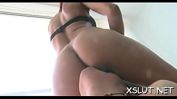 feet lesbian smother Exposed divorced slut laura eytchison sucks cock for cum