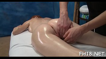 fusk wife during massage Homemade white south african black maid