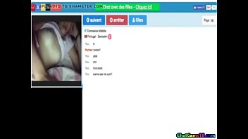 for on webcam me sister showing Malayalam acters hd