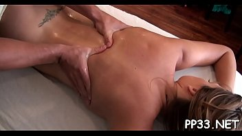 massage sex a Girl fuck by her dog