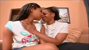 black seduces girlfriend sons lesbian Trained mommy sissy