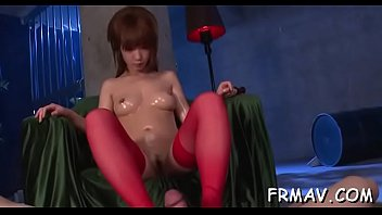 japanese maintenance worker10 Wife filmed with bbc stud