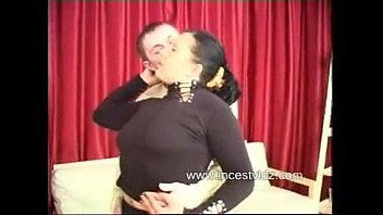his twice inside moms own son cums pussy pregnant Little sister and her brother fucking video 2016